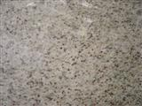 Aquamarine granite