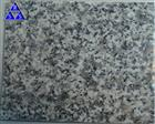 G623 Rosa Beta granite tile
