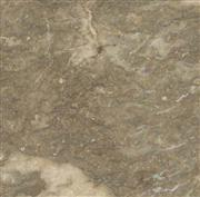 Sierra Madre Brown Marble