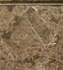 M035 New Brown Marble Tile&Slab