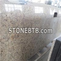 Venetian Gold Countertops