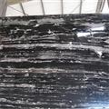 Black Dragon Marble