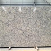 Santa Cecilia Light Granite Slabs