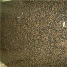 Baltic Brown Granite Slabs