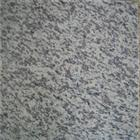 Tiger Skin White Tile