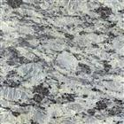 Granite - Akam Blue Rose