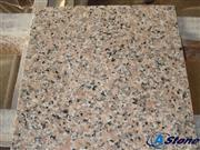 Xili Red,Xili Red Granite