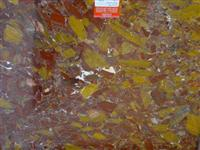 Conglomeraite marble