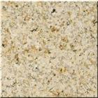 G682 yellow granite
