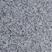 G603 Granite Seasame White