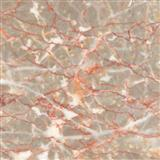 Excellent Agate Red Marble
