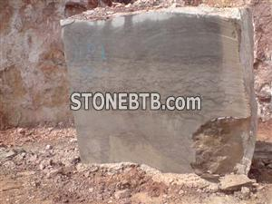 Caesar Brown Limestone Blocks