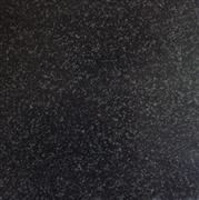 Lingde Black Granite