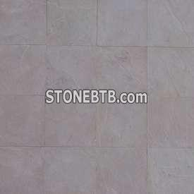 Slate Flooring  PurpleTile