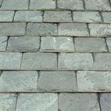 Slate Roofing ChinaSeaGnRoofTile