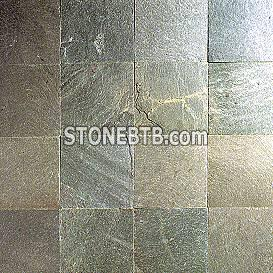 Slate Flooring  ChinaSeaGreenTile