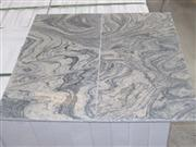 granite China competitive China Juparana
