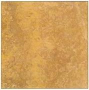 Sun Flower Travertine