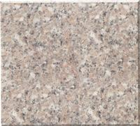 G617 Granite Chinese Natural Stone