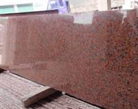 G562 Maple Red Chinese red Granite