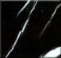Nero Marquina, Black and Beauty B