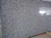 G603 Luna Pearl Granite Light Grey Granite