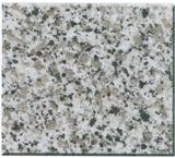 G640 Grey Granite China Granite