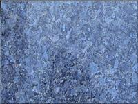 Blue Pearl Blue Granite Natural Stone