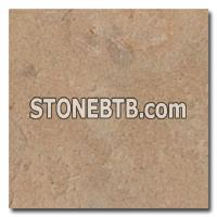 Brown Sandstone