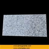 G435 FuJian White Granite