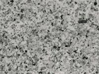 G640 Chinese Gray White Granite