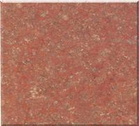 Tian Shan Red China Red Granite