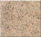 G681 Red Granite Floor Tiles