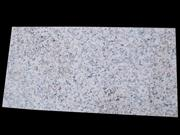Xili Red Chinese Granite