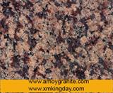 Arabia RED Granite Tiles