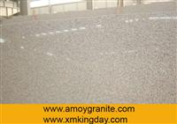 G623 Gray Granite Slab