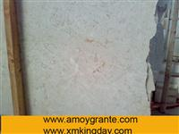 Royal Beige Marble Slab