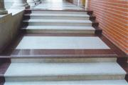 G682 Granite Stairs