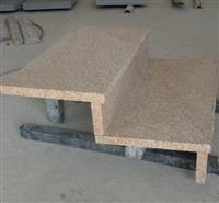 G682 Granite Stairs,g682 Steps,G682 Treads