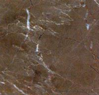 New Brown Marble Stone