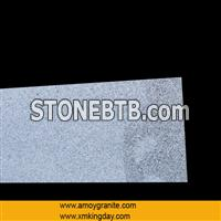 G614 Granite Chinese Gray Granite