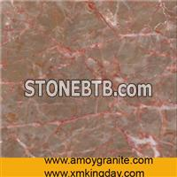 Agate Red Chinese Granite