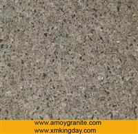 Cheng De Green Granite