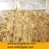 Light Emperador Brown Marble Slab