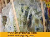 Turkey Jade Green Marble Slab