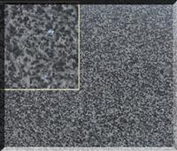 Blue White Granite G653
