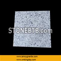 BaLa Flower Granite, White Granite