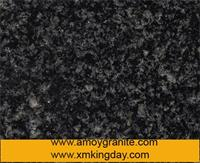 Africa black Granite Tiles&slab