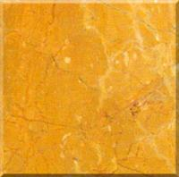Golden Imperial Turkish Marble