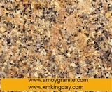 Carioco GoldGranite